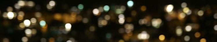 cropped-800px-city_lights_blurred.jpg